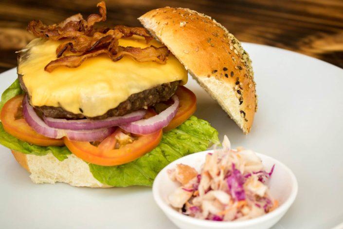 clasica-burger