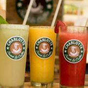 jugos-smoothie