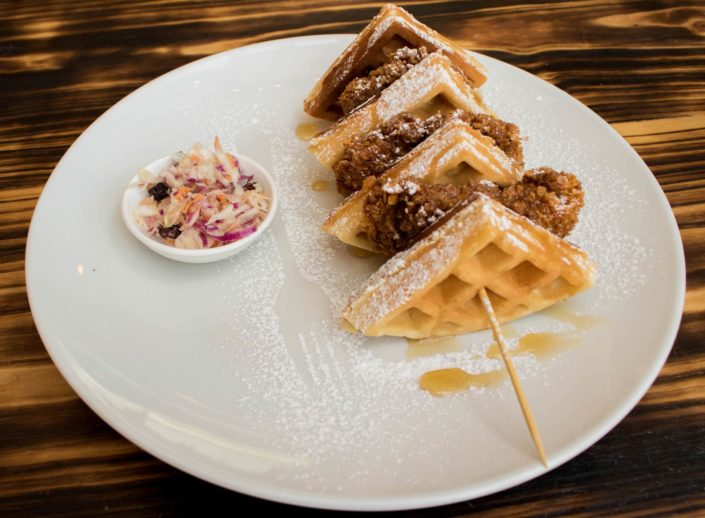 charlotte-chicken-waffle